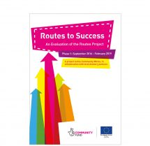 Routes to Success Evaluation Report