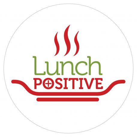 TA4 - Case Study - Lunch Positive