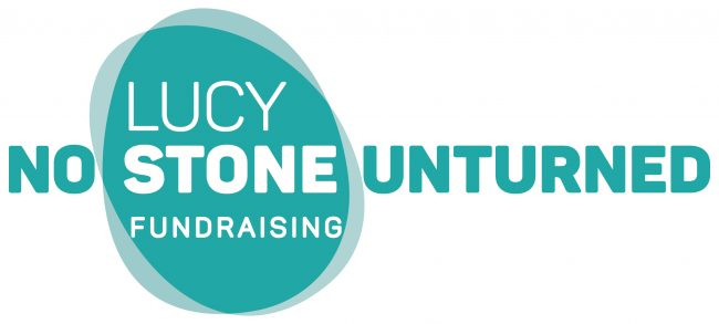 Grants, Trusts and Foundations Fundraising, 30 June and 14 July at 2pm