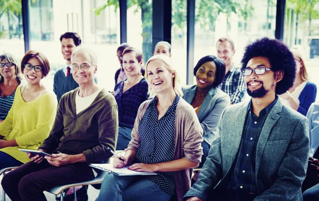 Board Diversity and Inclusion Workshops